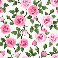 Watercolor flowers shading material, Small Fresh, Hand-painted Watercolor, Shading Decoration PNG and PSD Flower Backgrounds, Wallpaper Backgrounds, Iphone Wallpaper, Trendy Wallpaper, Flower Wallpaper, Pink Roses, Pink Flowers, Watercolor Rose, Background Vintage