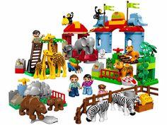 игрушка подарок для детей