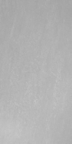 Gallant Wallpaper by Casamance Textured Wallpaper, Of Wallpaper, Modern Wallpaper, Geometric Wallpaper, Remove Wallpaper, Paisley Wallpaper, Paintable Wallpaper, Silver Wallpaper, Prepasted Wallpaper