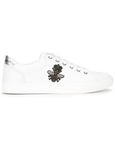 c07edff2270af DOLCE   GABBANA London sneakers.  dolcegabbana  shoes  sneakers