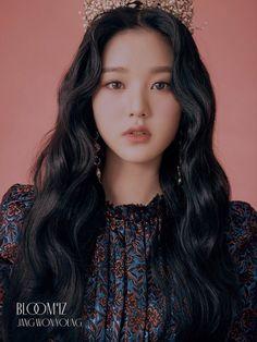 Photo album containing 43 pictures of IZ*ONE Yuri, Kpop Girl Groups, Kpop Girls, Got7 Jackson, Jackson Wang, Japanese Girl Group, Fandom, Soyeon, The Wiz