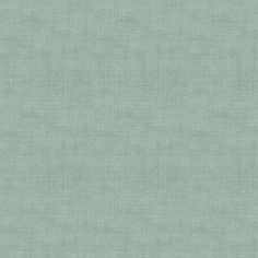 Brewster Home Fashions Shangri La Bertrand x Marble Wallpaper Roll Color: Purple In China, Home Wallpaper, Wallpaper Roll, Modern Wallpaper, Brewster Wallpaper, Osborne And Little, Premier Prints, Blue Wallpapers, Home And Deco