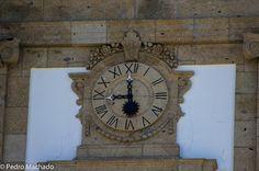 Turismo Religioso em Braga:)