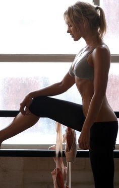 Just DO it! Work-outs for women, a-women.com - http://www.inews-news.com/workouts-for-women.html