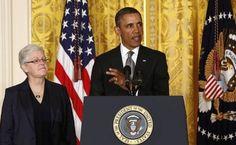 Obama and EPA imperil minority welfare