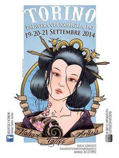 5º Italian Tattoo Artists   Tattoo Filter