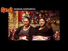 FRESH: Pani & Pani - from Kava Girl