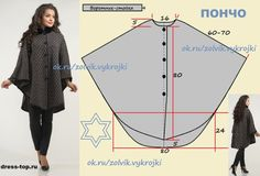 Amazing Sewing Patterns Clone Your Clothes Ideas. Enchanting Sewing Patterns Clone Your Clothes Ideas. Sewing Hacks, Sewing Tutorials, Sewing Projects, Techniques Couture, Sewing Techniques, Dress Sewing Patterns, Clothing Patterns, Fashion Sewing, Diy Fashion