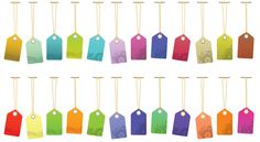 Consigue más pedidos en tu tienda online utilizando bien las categorías y etiquetas. Te explicamos cómo conseguirlo en: http://www.palbin.com/es/blog/post/152/consigue-mas-pedidos-utilizando-bien-las-categorias-y-etiquetas