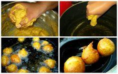 ... Guyanese Food on Pinterest | Guyanese Recipes, Trinidad and Caribbean