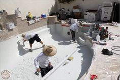 New construction by Supreme Remodeling. N. Hollywood CA 2015