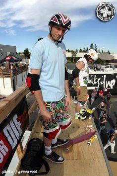Tony Hawk Skate Photos Tony Hawk Sports Stars Red Bull Skateboarding