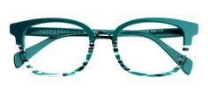 Face à Face women glasses TWIGY2