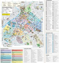 Blois tourist attractions map Maps Pinterest France and City