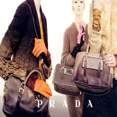 Prada F/W07 02