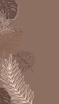 minimal aesthetic iphone wallpaper