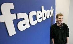 Facebook, come fare attenzione alla gestione della privacy