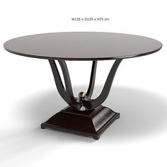 See more ideas about Fabulous Christopher Guy Dining Table Christopher Guy Models Turbosquid TheCubicleViews Home Interior Design Christopher Guy, Home Interior Design, Dining Table, Models, Guys, Furniture, Home Decor, Templates, Dining Room Table