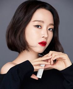 Asian Actors, Korean Actors, Sun Aesthetic, Park Min Young, Sung Hoon, Korean Celebrities, Beautiful Actresses, Korean Drama, Korean Girl