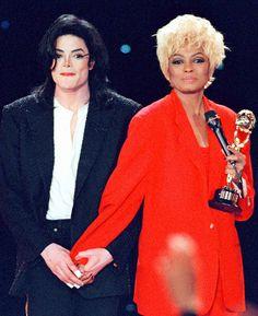 Michael Jackson Diana Ross | Michael Jackson e Diana Ross; a cantora vai ter a guarda dos filhos do ...