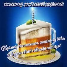 boldog születésnapot képek fiúknak boldog születésnapot képek   Google keresés | Happy Birthday  boldog születésnapot képek fiúknak