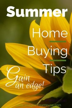 Buy A Cheap Copy Of Home Buying Kit For Dummies Book By Eric Tyson