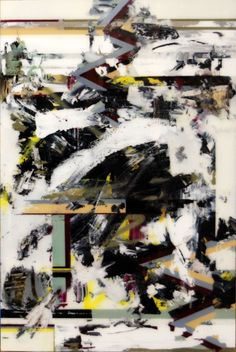 untitled arthohlstrasse collective Neutral Colors, Abstract Art, Paintings, Artwork, Work Of Art, Painting, Draw, Portrait, Resim