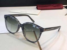 Gucci Gucci Gg0461 55-18-150 0071165-66431124 Whatsapp:86 17097508495 Gucci Sunglasses, Cat Eye Sunglasses, Gucci Gucci, Latest Fashion, Style, Swag, Stylus, Outfits