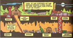 Batcave, why I love thee! by the Dork Dc Comics Art, Batman Comics, Final Crisis, Wayne Manor, Adventures Of Superman, Joker Card, Batman Begins, Winning The Lottery, Batcave