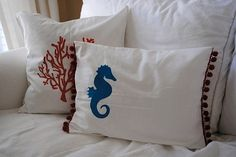 25 Best I Want A Seahorse Images Seahorse Art Sea