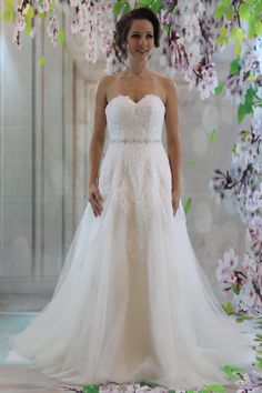 Hey, I found this really awesome Etsy listing at https://www.etsy.com/uk/listing/285470693/elegant-a-line-lace-bridal-gown