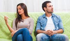 Stop Delaying Your Inevitable Break Up