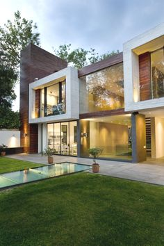 Contemporary-Property-Mexico-02