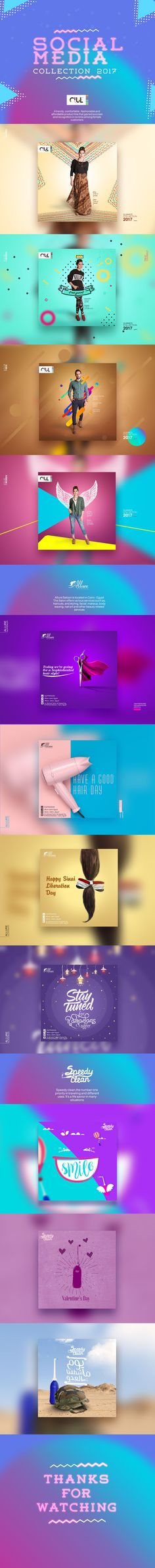 social media 2017 on Behance - Love a good success story? Learn how I went from zero to 1 million in sales in 5 months with an e-commerce store. #socialmediaideas