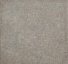 Roman Opalka autres oeuvres 1 Roman Opalka, Les Oeuvres, Past, Contemporary, Evans, Kitchen, Minimalism, Artists, White Paint Color