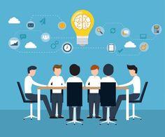 Aprendizaje Basado en Proyectos - Un Modelo de 10 Pasos   #Artículo #ABP #Educación