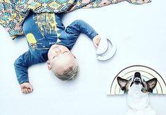 Fot. Mamala_leo Leo, Kids Rugs, Photo And Video, Videos, Instagram, Kid Friendly Rugs, Lion, Nursery Rugs