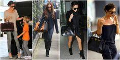 styl victorii becham torba do ręki Victoria Beckham, Google