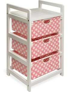 badger storage carts and bins and boxes - Google Search
