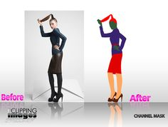 Do you find web destinations for Photo Manipulation Service USA, UK? Clippingimages.com is top to get image manipulation Service Australia. Visit: http://clippingimages.com/service-cat.php?id=45&Photo-Manipulation-