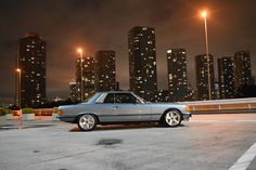 Mercedes Benz R Class, Mercedes 350, Classic Mercedes, Car Illustration, Slc, Jaguar, Porsche, The Originals, Arrows