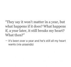 Quotes sad hurt relationships friendship 40 ideas for 2019 Crush Quotes, Mood Quotes, Sad Love Quotes, Life Quotes, Funny Quotes, Depressing Quotes, Breakup Quotes, Heartbroken Quotes, Pretty Words