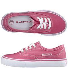 Girls AirwalkGirls' Rio Casual - Payless ShoeSource