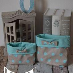 1000 images about arriv e de b b deco chambre on for Chambre bebe turquoise et gris