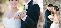Twin Cities Church wedding pictures
