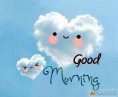 Good Morning Winter, Good Morning Happy, Good Morning Messages, Good Morning Greetings, Morning Blessings, Morning Prayers, Good Morning Prayer, Good Morning Flowers Quotes, Funny Good Morning Memes