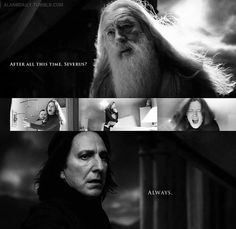 Twitter / Potter_Memories: Harry Potter Is Our Pride. ...