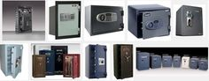 Commercial safes and residential safes installation & opening service.  24/7 CHICAGO LOCKSMITH SERVICE:  312-878-2715  www.chicagolocksmiths.net