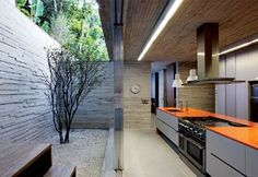 casa patio - Google Search