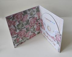 Folder on the CD with photos for your wedding day.